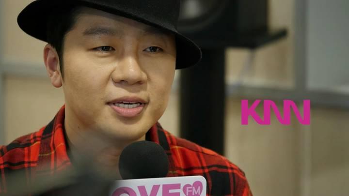 (05/10 방영) 러브FM 스타개국축하영상