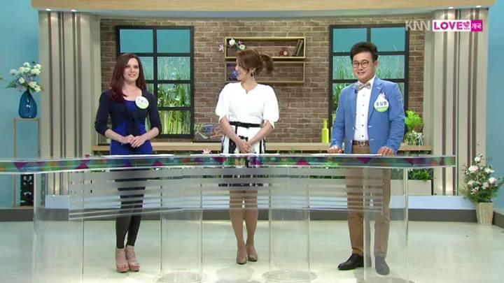 (05/17 방영) 집밥의 정석-만능 간장소스로 집에서 장아찌 만들기, 맛대맛-한식 뷔페vs일식 뷔페