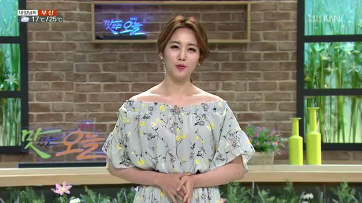 (05/25 방영) 최강맛집-메밀소바 최강자를 가려라, 신상맛집 167호점- 주꾸미볶음 전문점