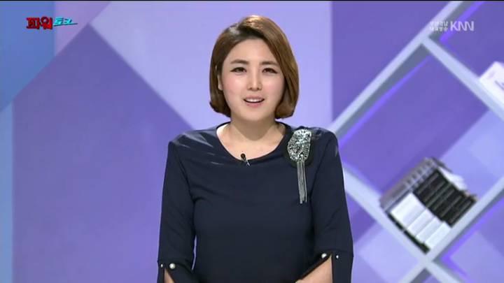 (05/29 방영) 파워토크 (김미애/변호사, 권민호/거제시장)