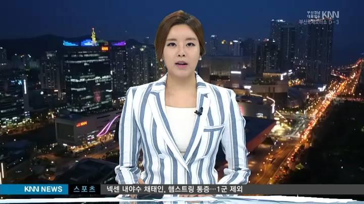 아프리카 개발은행 연차총회 부산개최