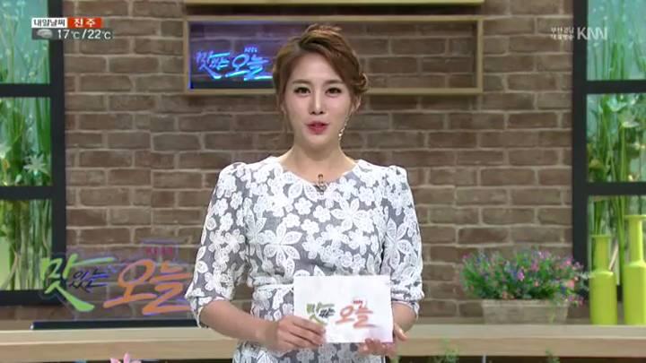 (06/08 방영) 신상맛집169호점-일본식 선술집, 최강맛집-울끈불끈 낙지요리 열전