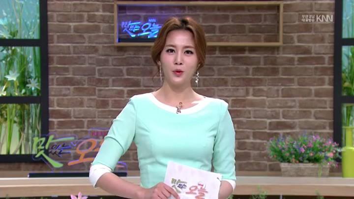 (06/15 방영) 신상맛집170호점-갈삼구이&참숯돼지불백, 대박맛집-간장게장정식&꽃게찜정식