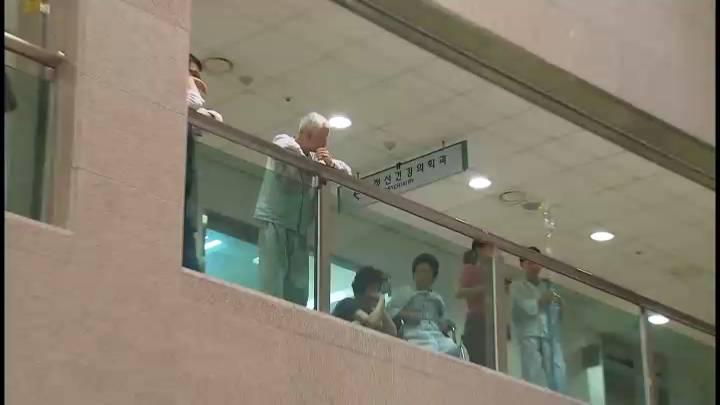 (06/23 방영) 영상뉴스