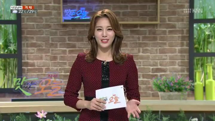 (07/06 방영) 신상맛집 173호-상다리 휘어지는 닭백숙 한 상, 소문난 맛집-조개구이 & 칼국수