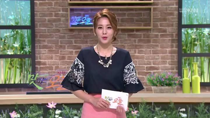 (07/11 방영) 소박한 맛집 – 전의 매력 속으로, 추천맛집 – 휴게소 별별 별미를 찾아서