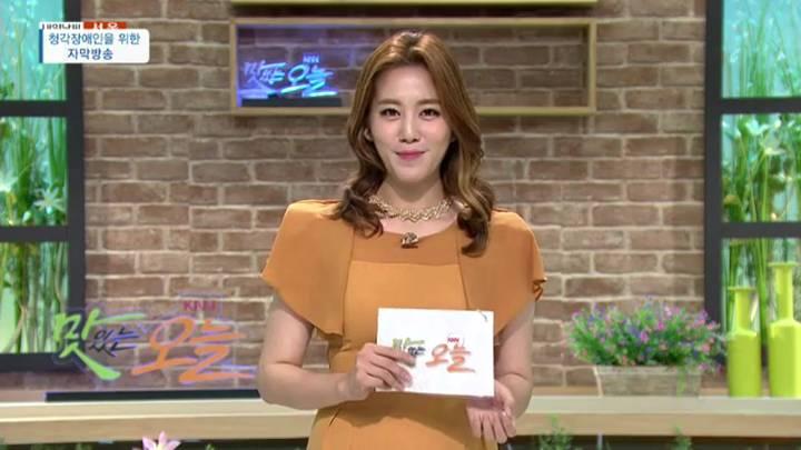 (07/12 방영) 건강人밥상 – 깻잎전, 소문난 맛집 – 해물 & 고기요리 한 상