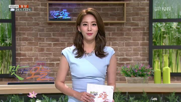 (07/25 방영) 건강맛집 – 수제 전성시대 (수제 떡케이크 & 수제 이유식), 추천맛집 – 매운맛 열전