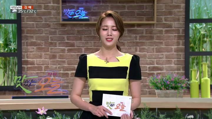 (07/27 방영) 조상영의 하하호호 – 황칠 오리백숙 전문점, 최강맛집 – 동네에서 즐기는 팔도의 맛