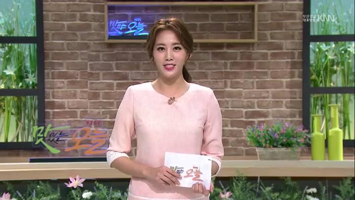 (08/24 방영) 조상영의 하하호호 – 스트레스 타파 매콤불고기, 명품맛집 – 대를 이은 맛 보쌈 & 족발