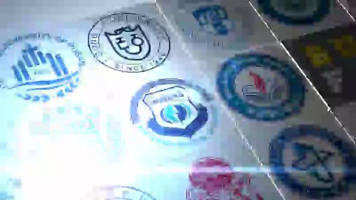 (08/31 방영) 특집 2017 지역대학을 가다 – 경성대학교