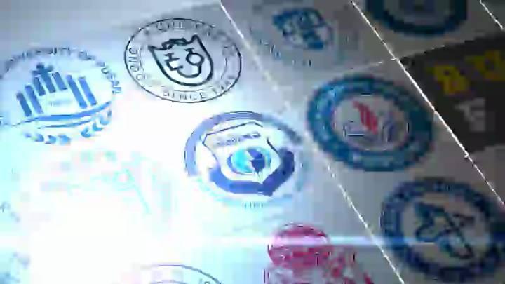 (08/31 방영) 특집 2017 지역대학을 가다 – 창원대학교