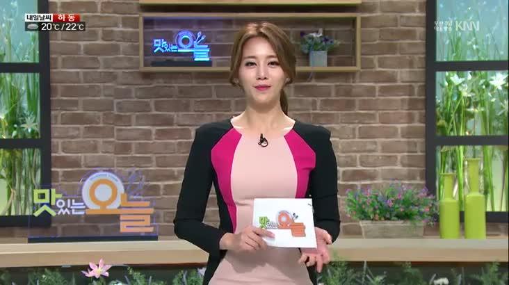 (09/28 방영) 조상영의 하하호호 – 23년 전통 원기회복 오리요리, 골목맛집 – 홍게의 무한 매력 속으로