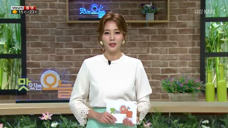 (10/13 방영) 으랏차차 장터 시즌 8 – 영도 남항시장 2편, 건강맛집 – 흑염소 구이 & 흑염소 전골
