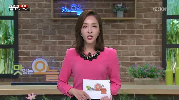 (10/19 방영) 조상영의 하하호호 – 식육식당이 진화했다, 명품맛집 – 장어장사 납시오