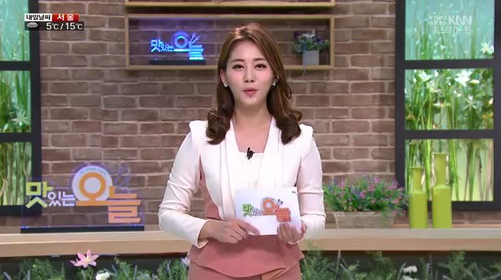 (11/02 방영) 조상영의 하하호호 – 마린시티에 뜬 김해뒷고기, 명품맛집 – 건강을 책임지는 한방오리백숙