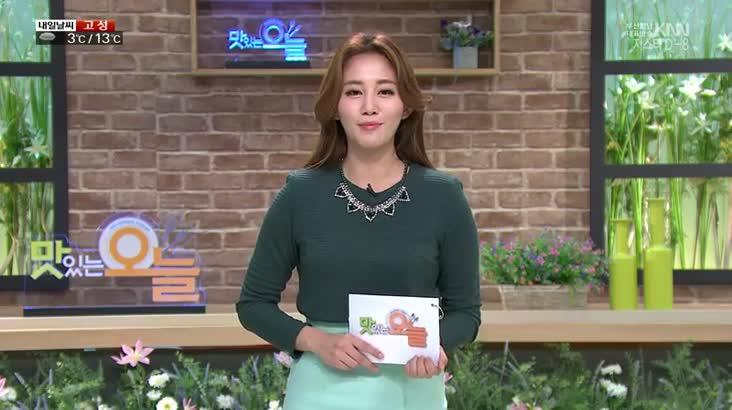 (11/09 방영) 조상영의 하하호호 – 정통 일본식 화로구이, 트렌드 맛집 – 이색 조개찜의 모든것