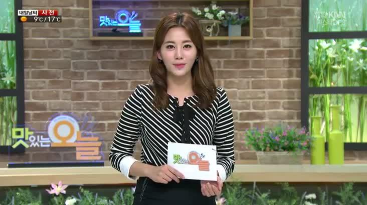 (11/14 방영) 트렌드 맛집 – 숙성회의 모든 것, 노승혜의 맛있송 – 황태의 매력분석