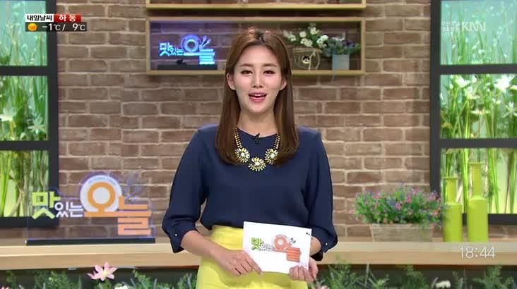 (11/23 방영) 조상영의 하하호호 – 연말 모임 메뉴? 조개요리!, 골목맛집 – 전통을 품은 한식열전