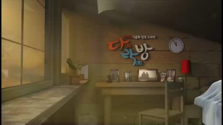 (02/19 방영) KNN다문화 연작 드라마 다락방 제4화 사왓디 캅! 선영아