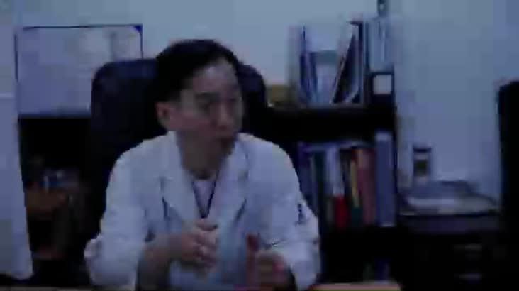 (03/18 방영) 메디컬 24시 닥터스