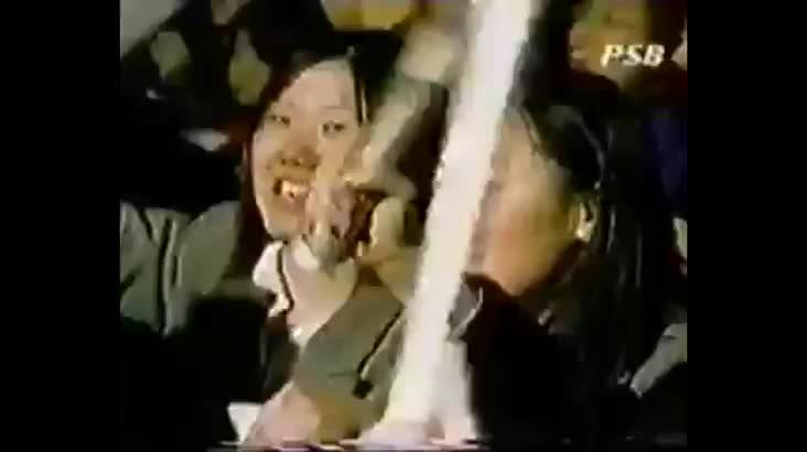 [캐내네]르네시떼 오픈기념 콘서트(만우절 추억소환의 날-4)