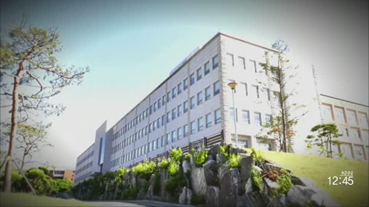 (06/23 방영) 6.25특집다큐 전쟁과 기억