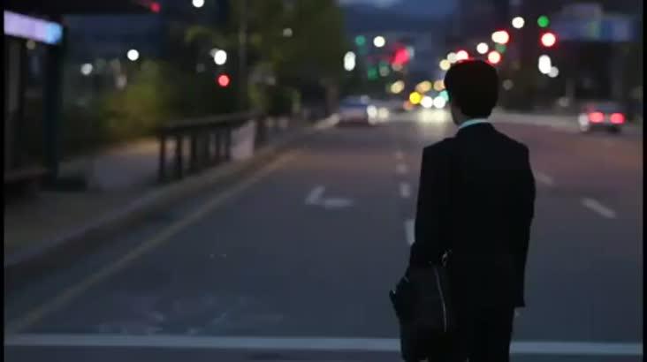 (07/04 방영) 창사 22주년 대한민국 지역분권 대포럼_엔딩