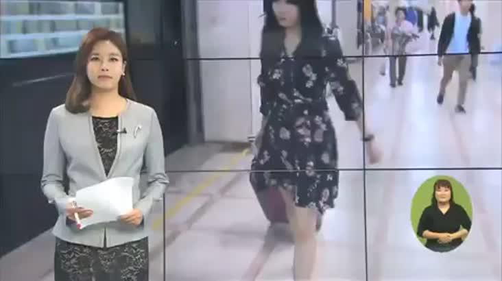 관광현장점검단 불편사항 대폭 개선