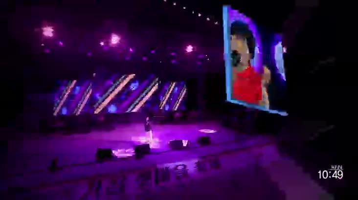 (08/20 방영) 제2회 전국해녀가요제