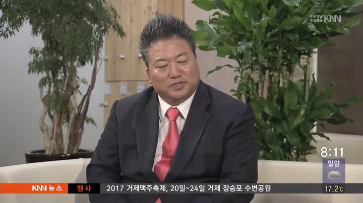 (인물포커스) 배종찬 리서치앤리서치 본부장