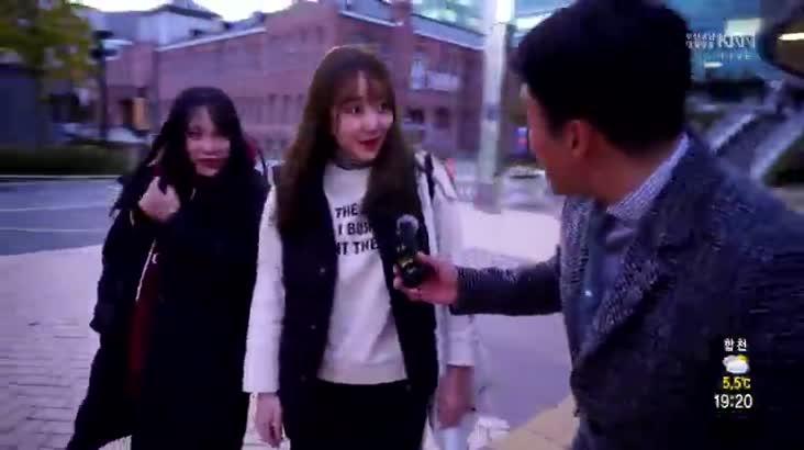 (11/20 방영) 소문난 맛집