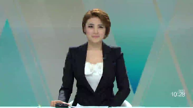(12/06 방영) 뉴스와생활경제
