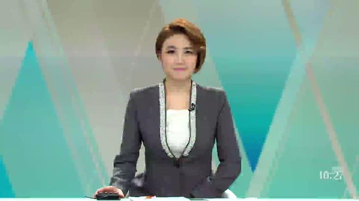 (12/08 방영) 뉴스와생활경제