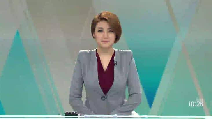 (12/26 방영) 뉴스와생활경제