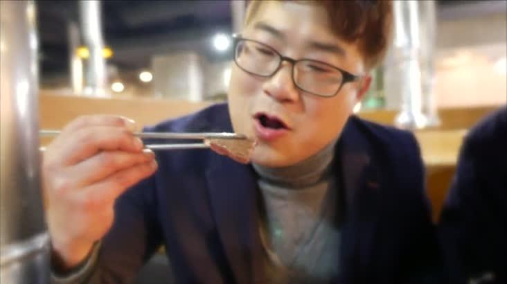 (01/02 방영) 양산시 동면 희성식품 ☎055-366-5047