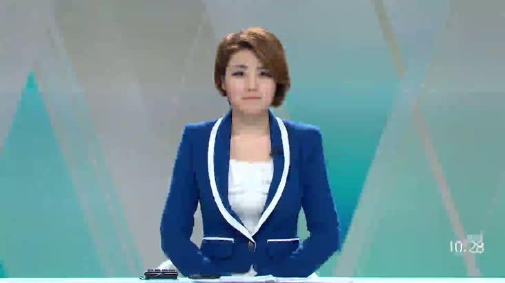 (01/11 방영) 뉴스와생활경제
