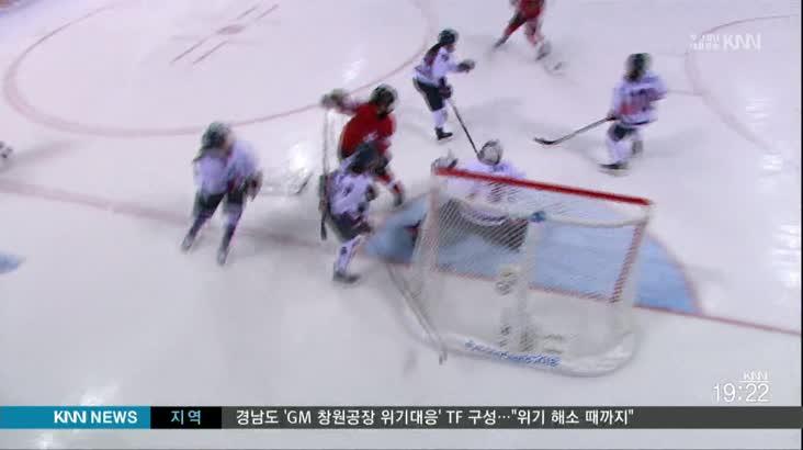 평창 이어,북한 마술팀 7월 부산 오나?