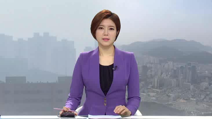 (02/24 방영) 뉴스아이