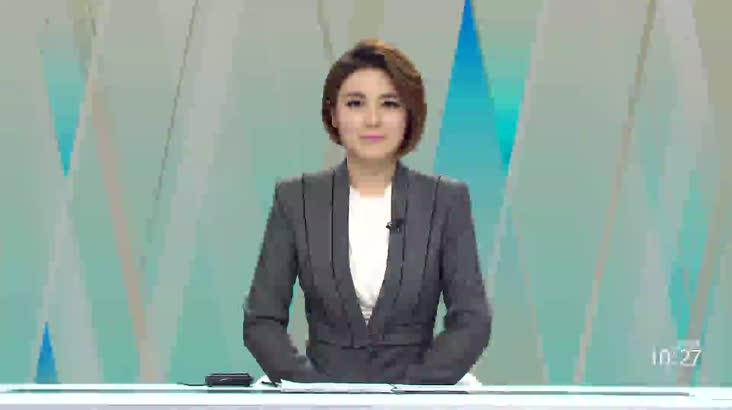 (03/07 방영) 뉴스와 생활경제
