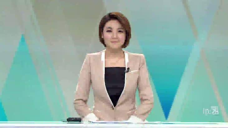 (03/22 방영) 뉴스와 생활경제