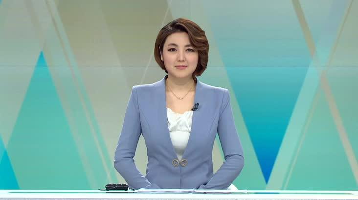 (03/28 방영) 뉴스와 생활경제