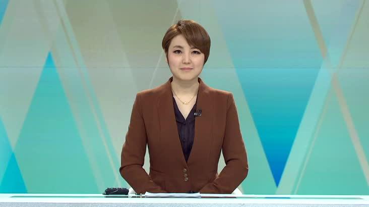 (03/29 방영) 뉴스와 생활경제