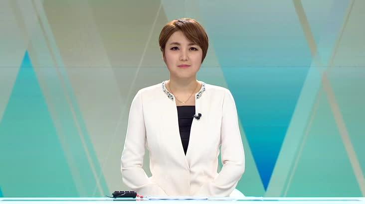 (04/02 방영) 뉴스와 생활경제