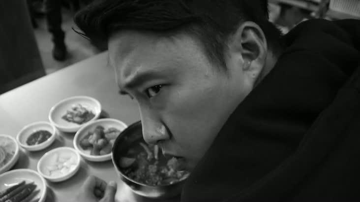 (04/03 방영) 당감동 뚝딱애호박돼지국밥 ☎051-896-8080