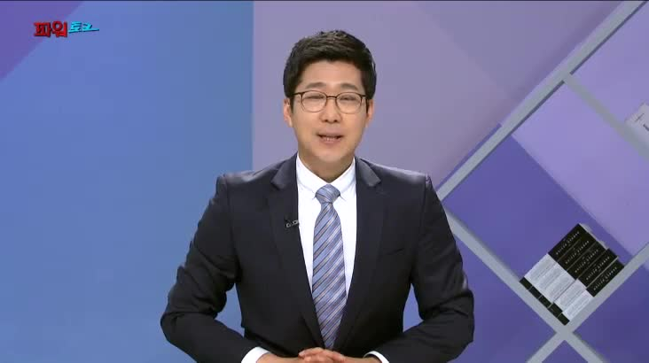 (04/08 방영) 파워토크 – 최충경(전 창원상공회의소회장), 임희정,성현무,박종오(부산의길, 부산여지도)
