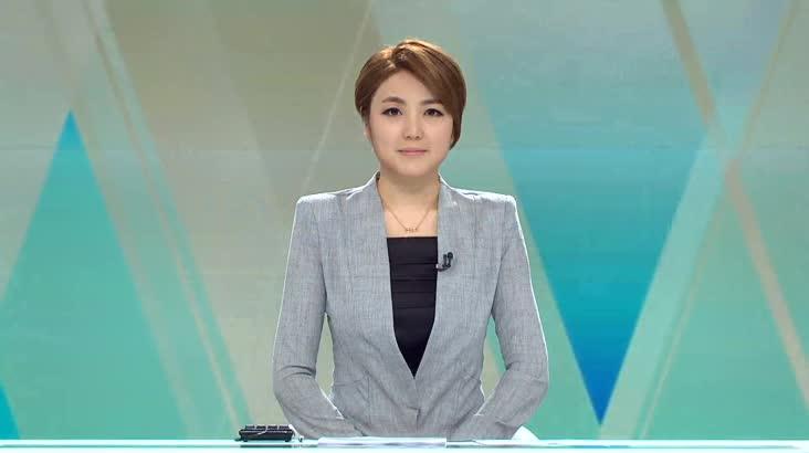 (04/11 방영) 뉴스와 생활경제
