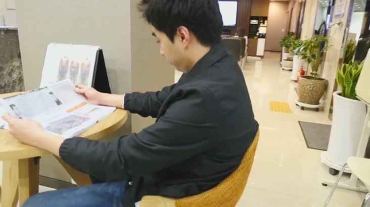 (04/15 방영) 메디컬 24시 닥터스