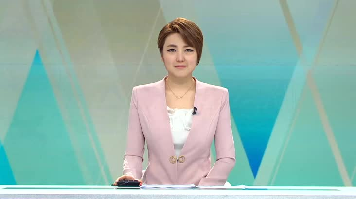 (04/19 방영) 뉴스와 생활경제