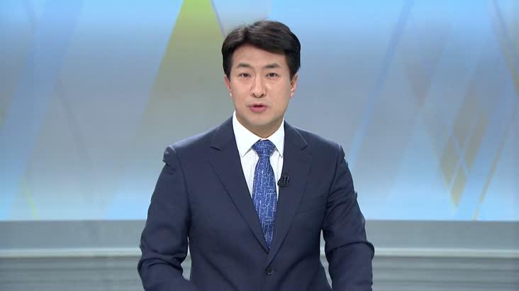 《인물포커스》 류위훈 부산시청자미디어센터장
